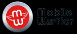 Mobile Warrior