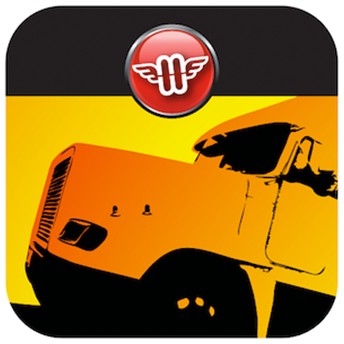 MW iDDL trucking app